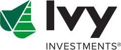 Ivy Investments