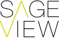 SageView Advisory Group