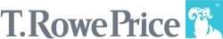 T. Rowe Price Retirement Plan Services, Inc.